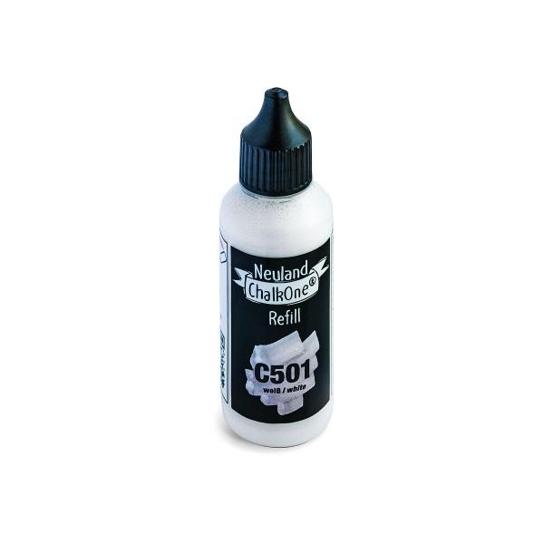 Neuland ChalkOne® Refill
