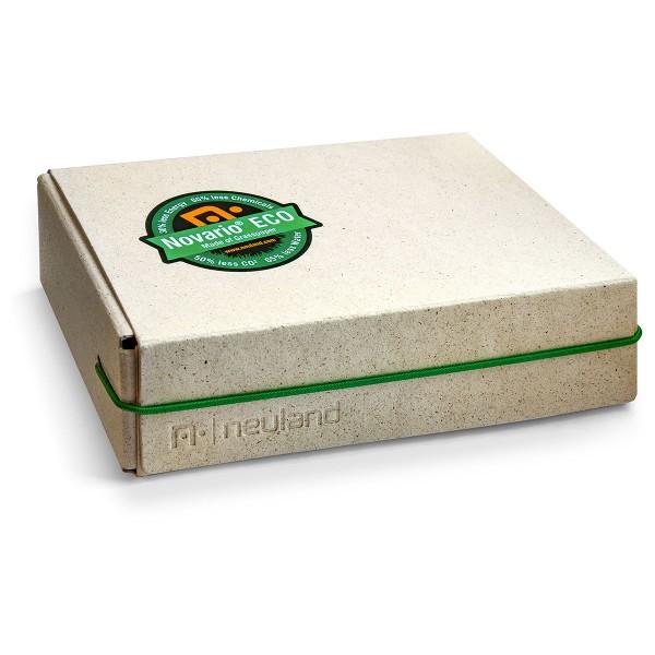 Neuland Utensilienbox Novario® Eco