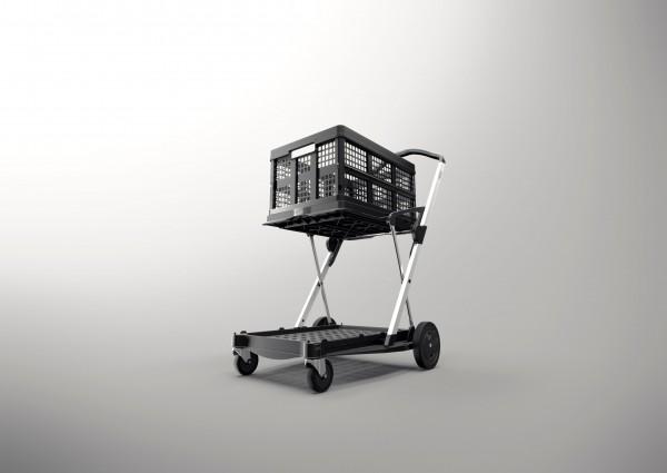 CLAX Transportwagen