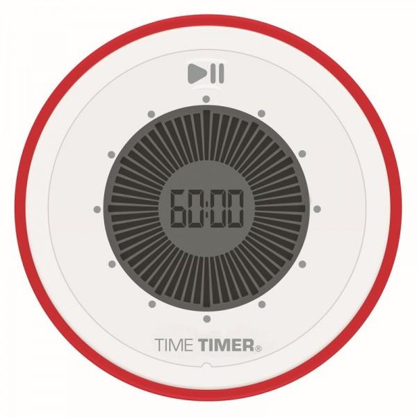 time-timer-twist_3140_800x800