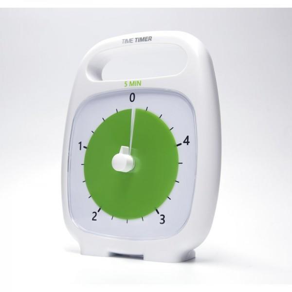 neu-time-timer-plus-weiss-5-minuten-14-18-cm-einfuehrungspreis-neu-_3142_800x800