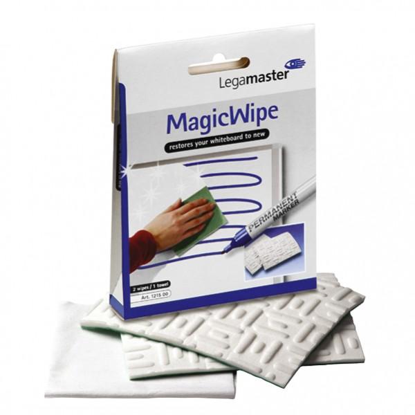 Legamaster MagicWipe