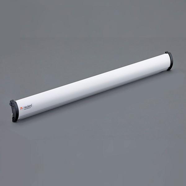 Neuland Universal-FlipChart-Papierhaltung, magnetisch