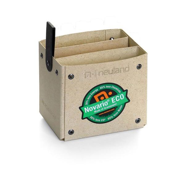 Neuland Markerbox L Novario® Eco
