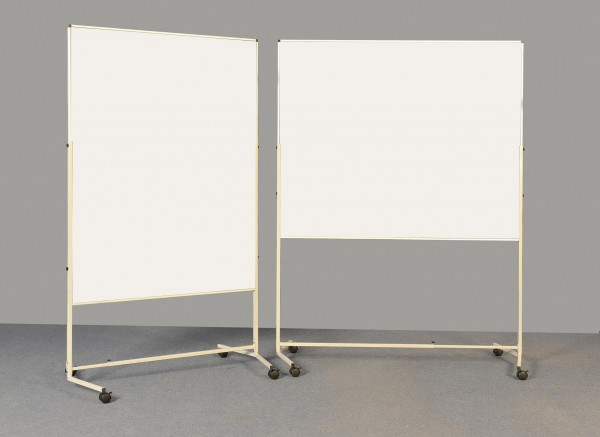 Carto Vario Hoch- + Querformat, Version Whiteboard