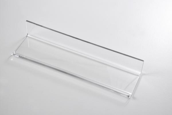 Legamaster Markerablage für Glasboards Colour