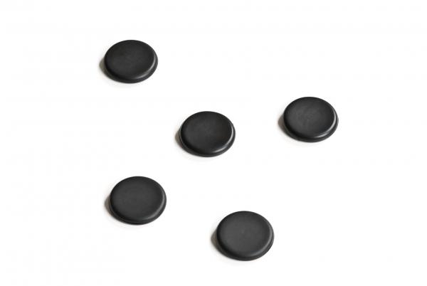 Legamaster Glasboard-Magnete
