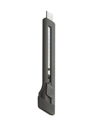Cutter M 9 von Edding