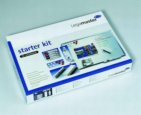 Legamaster Zubehörset Starter Kit