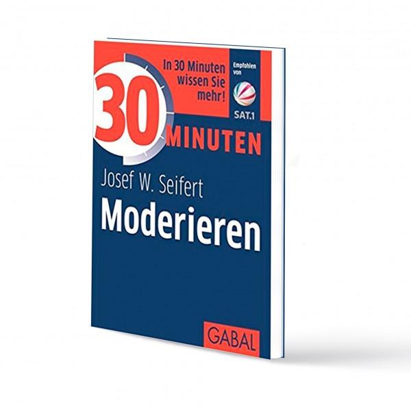 30 Minuten moderieren_2763_1991x1986