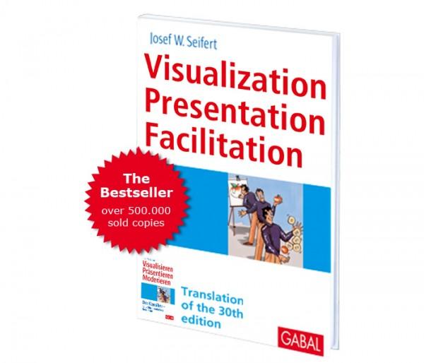 Visualisation, Presentation, Facilitation