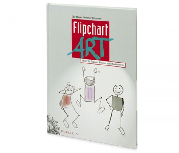 Flipchart ART