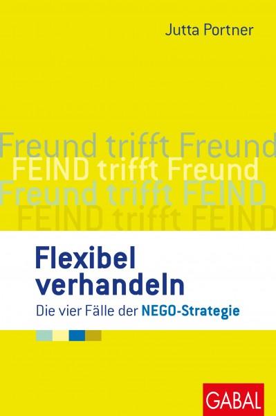 Flexibel verhandeln