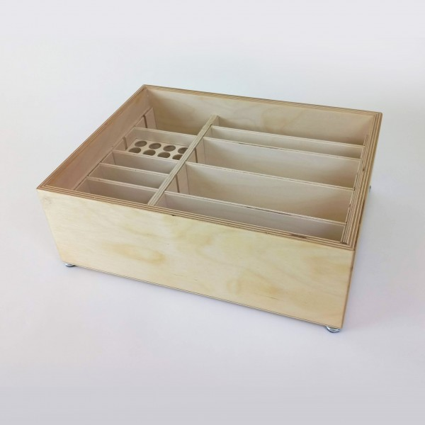 Holz-Seminar-Materialbox-1_3817_3652x3652