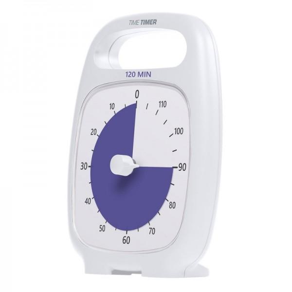 time-timer-p-l-u-s-120min-_3150_800x800