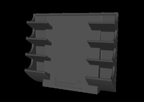Glassboard Markerhalter