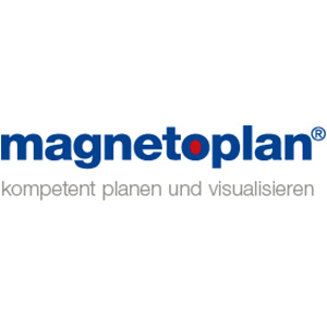 Magnetoplan