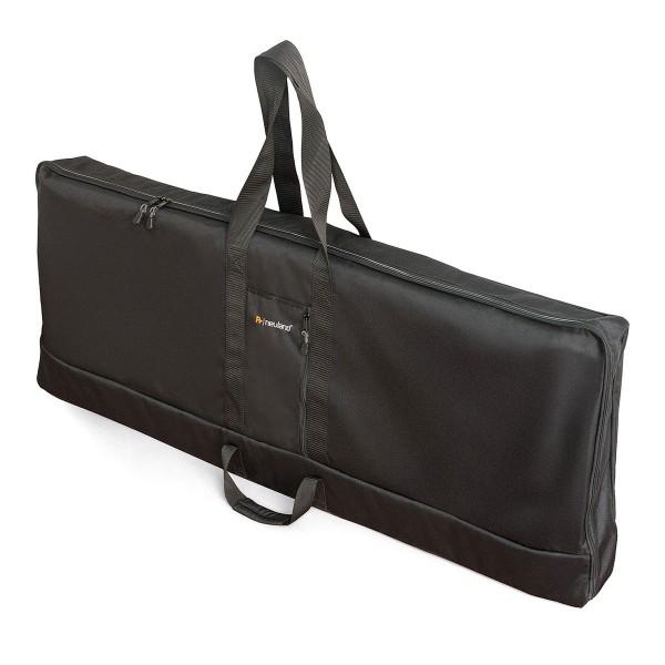 Neuland Tasche für EuroPin® MC2