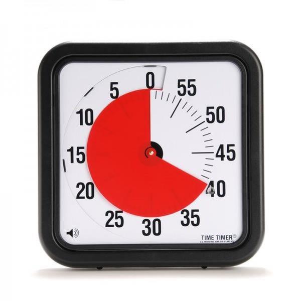 time-timer-gross-30x30cm-fuer-wand-mit-signal-_2_3146_800x800