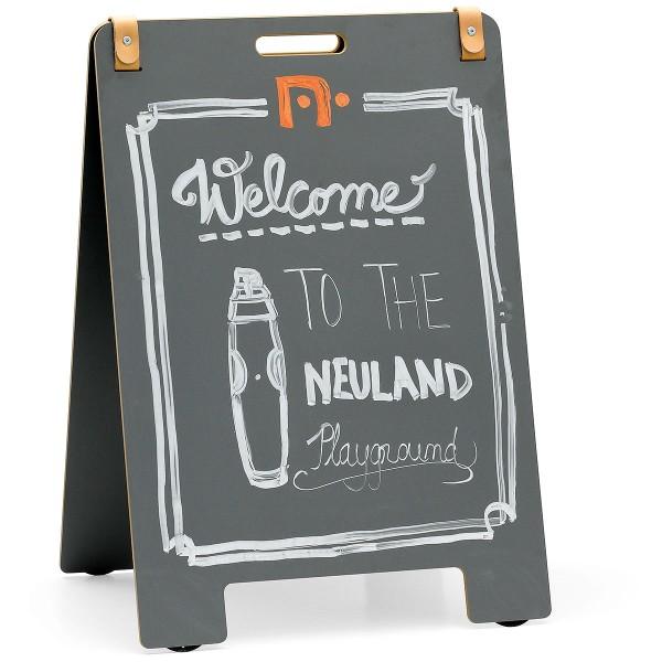 Neuland Chalk2Me
