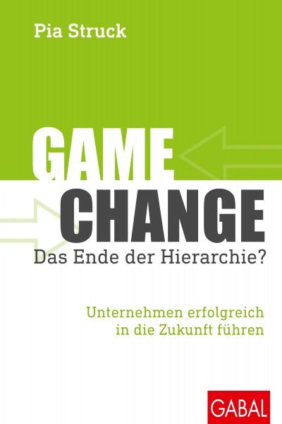Game Change: Das Ende der Hierarchie?