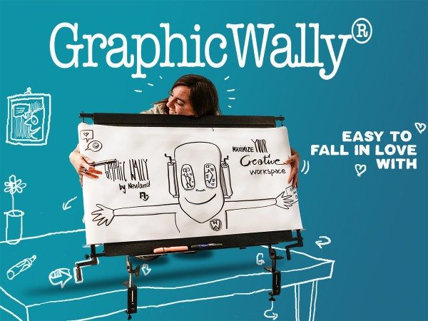 Neuland GraphicWally®