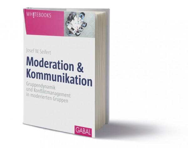 Seifert_Moderation_Kommunikation_2817_1218x961
